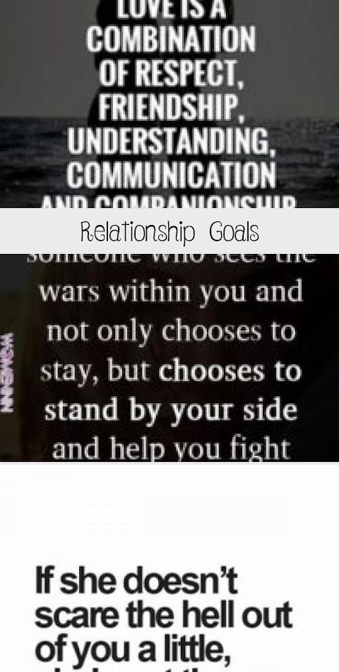 Funny Memes For Relationship