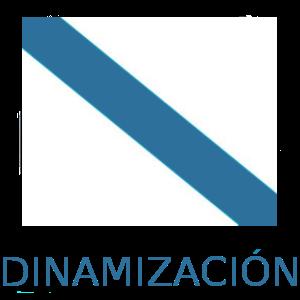 dinamizacion