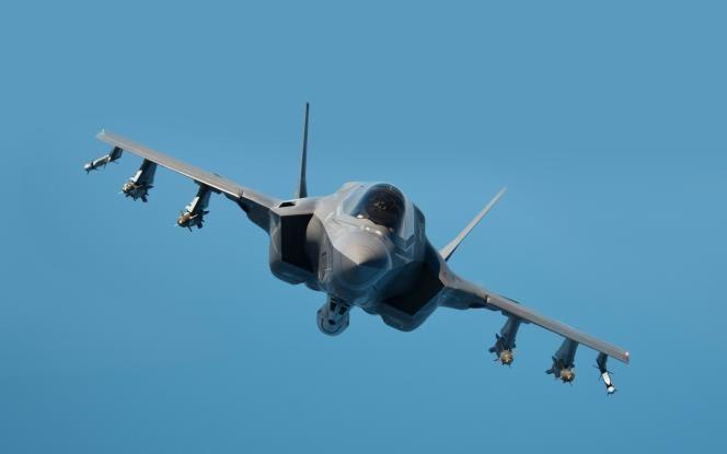 «Βόμβα» από Τούρκο αναλυτή: Αν η Αθήνα αποκτήσει F-35, τότε η Τουρκία θα χρησιμοποιήσει τους S-400