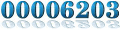 http://www.hitwebcounter.com/htmltutorial.php