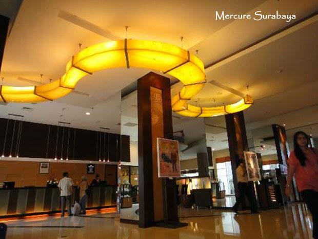 630 Gambar Arsitek Desain Interior Di Surabaya HD Terbaik Download Gratis