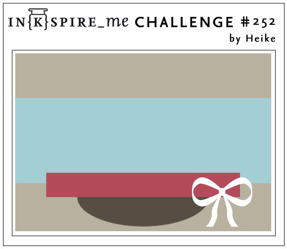 http://www.inkspire-me.com/2016/06/inkspireme-challenge-252.html