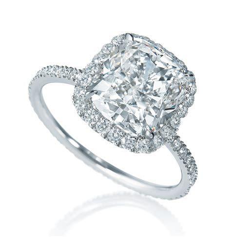 Harry Winston engagement rings   LernvID.com