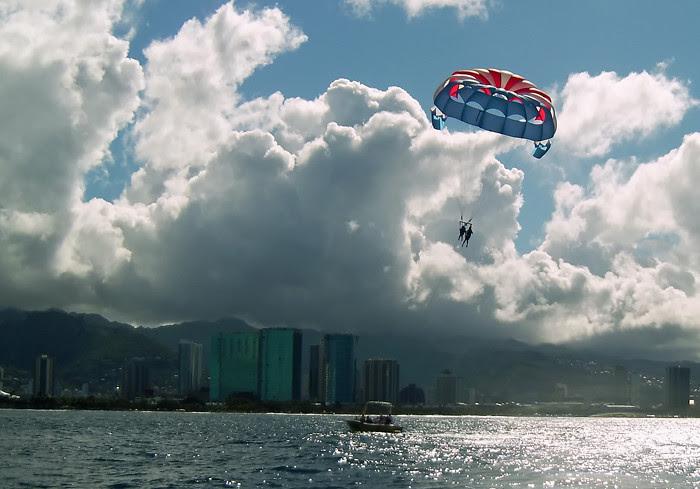 scuba diving oahu 086