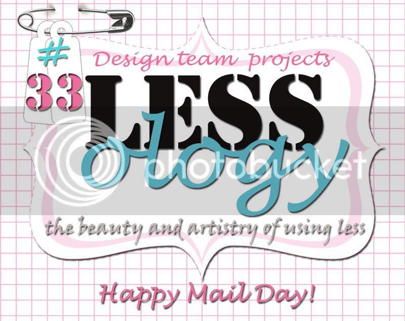 photo Challenge-33-Happy-mail-day-design-team-projects_zpsda67683d.jpg