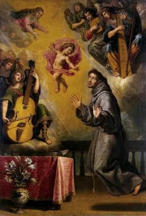 Vision of St Anthony VCarducho.jpg