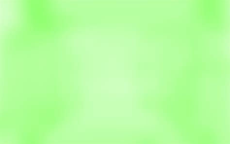 light green background hd wallpaper background images