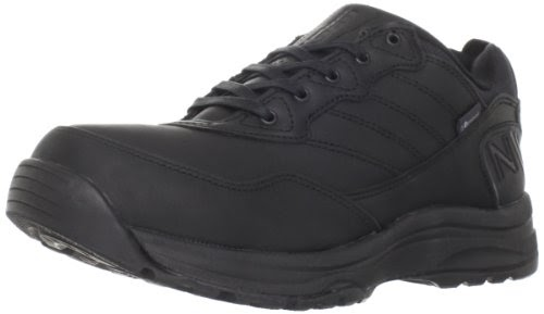 best buy new balance 968 country walking shoe 2013 for