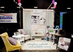 169 Best Booth Ideas images in 2012   Booth ideas, Bridal