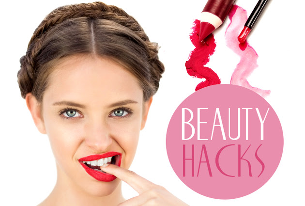Best beauty hacks and tips on youtube