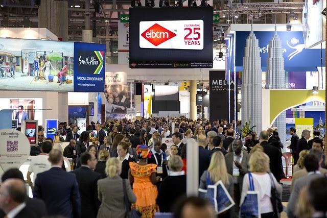 eibtm trade show tourism