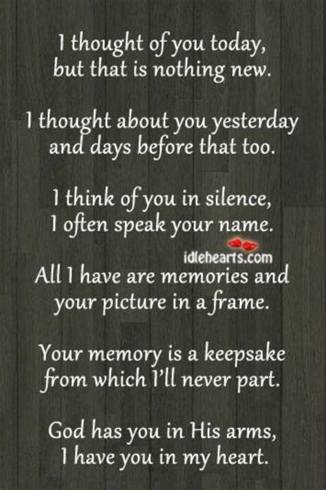 My Friend Passed Away Quotes. QuotesGram