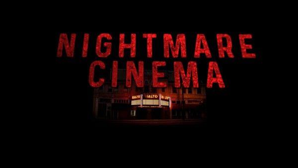 nightmare-cinema-logo