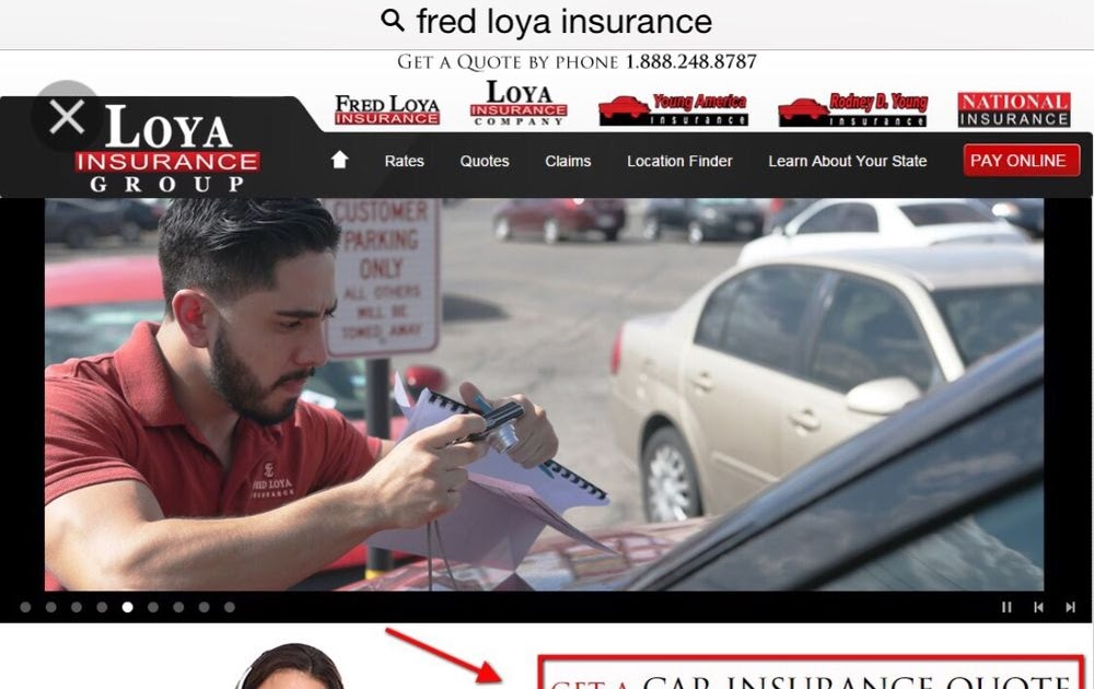 fred loya insurance auto insurance 1497 e valley pkwy escondido fred loyas insurance