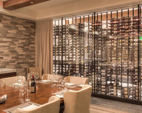 Hotel Wine Cellar (New York)