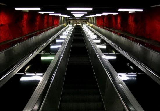 stockholm-metro14