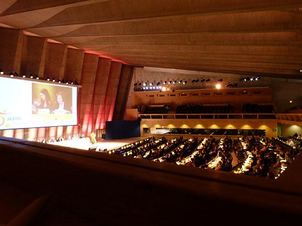 UNESCO 9