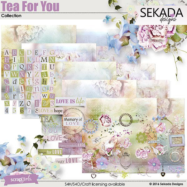 http://store.scrapgirls.com/Tea-For-You-Collection.html