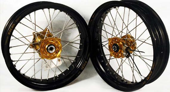 Zenn Motor Motosiklet Lastikleri Satış Servis