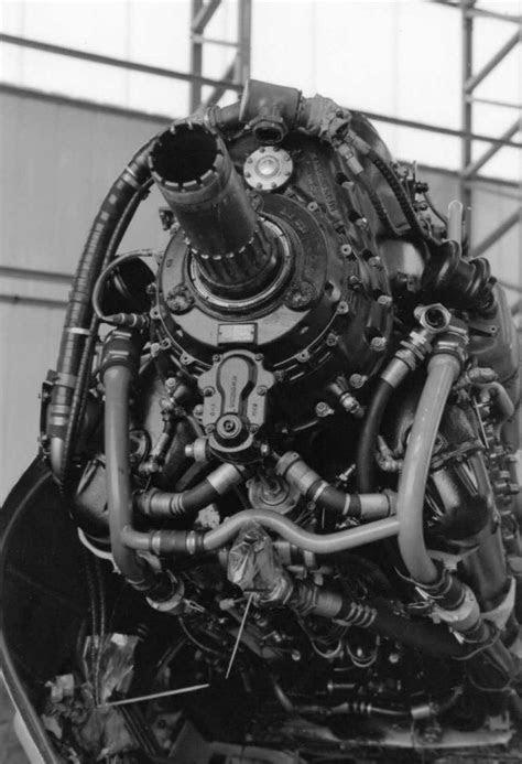#sci-fi reichsmarschall: Daimler-Benz DB 605 | Daimler