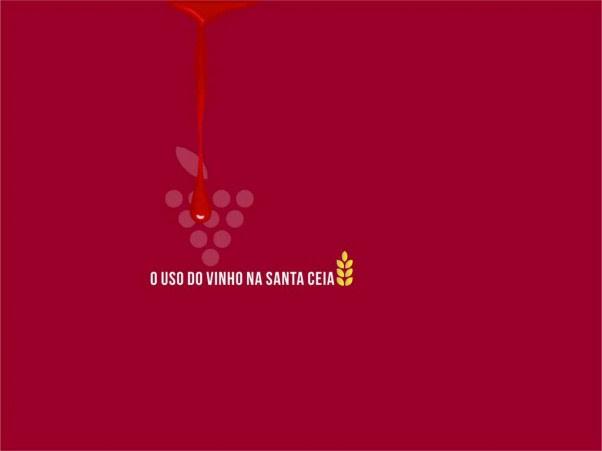 uso-vinho-santa-ceia