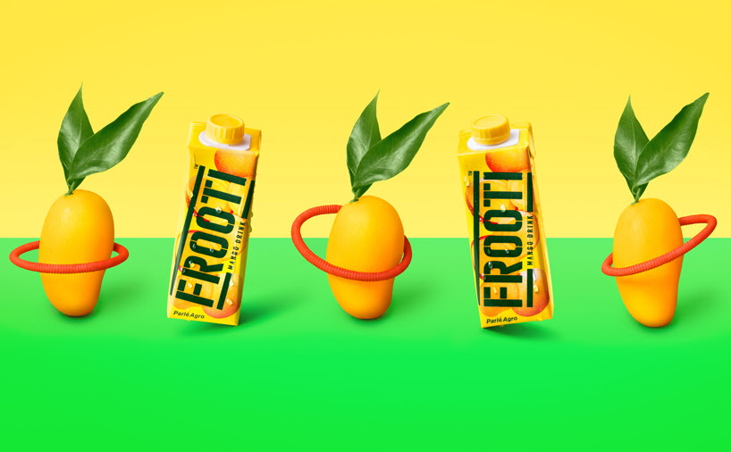 sagmeister-walsh-frooti-mango-juice-in-indian-campaign-designboom-12