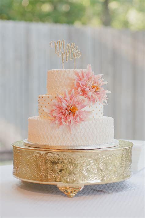 Ludger's Bavarian Cakery   Tulsa Bakery & Cafe   Wedding