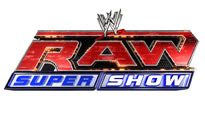 presale password for WWE Raw Supershow tickets in Milwaukee - WI (Bradley Center)