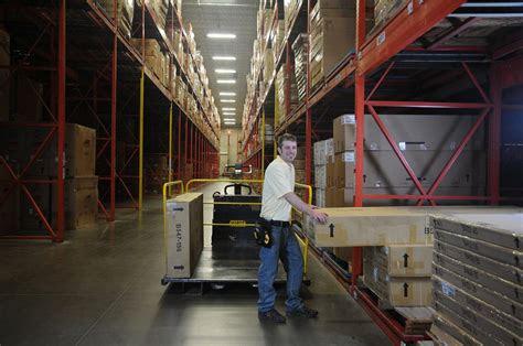 ashley furniture industries   build southwest