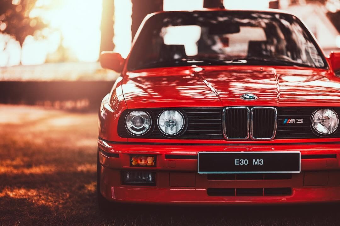 BMW says electric car mass production not viable until ...