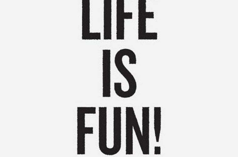 Life Is Fun Funny Pictures Quotes Memes Funny Images Funny