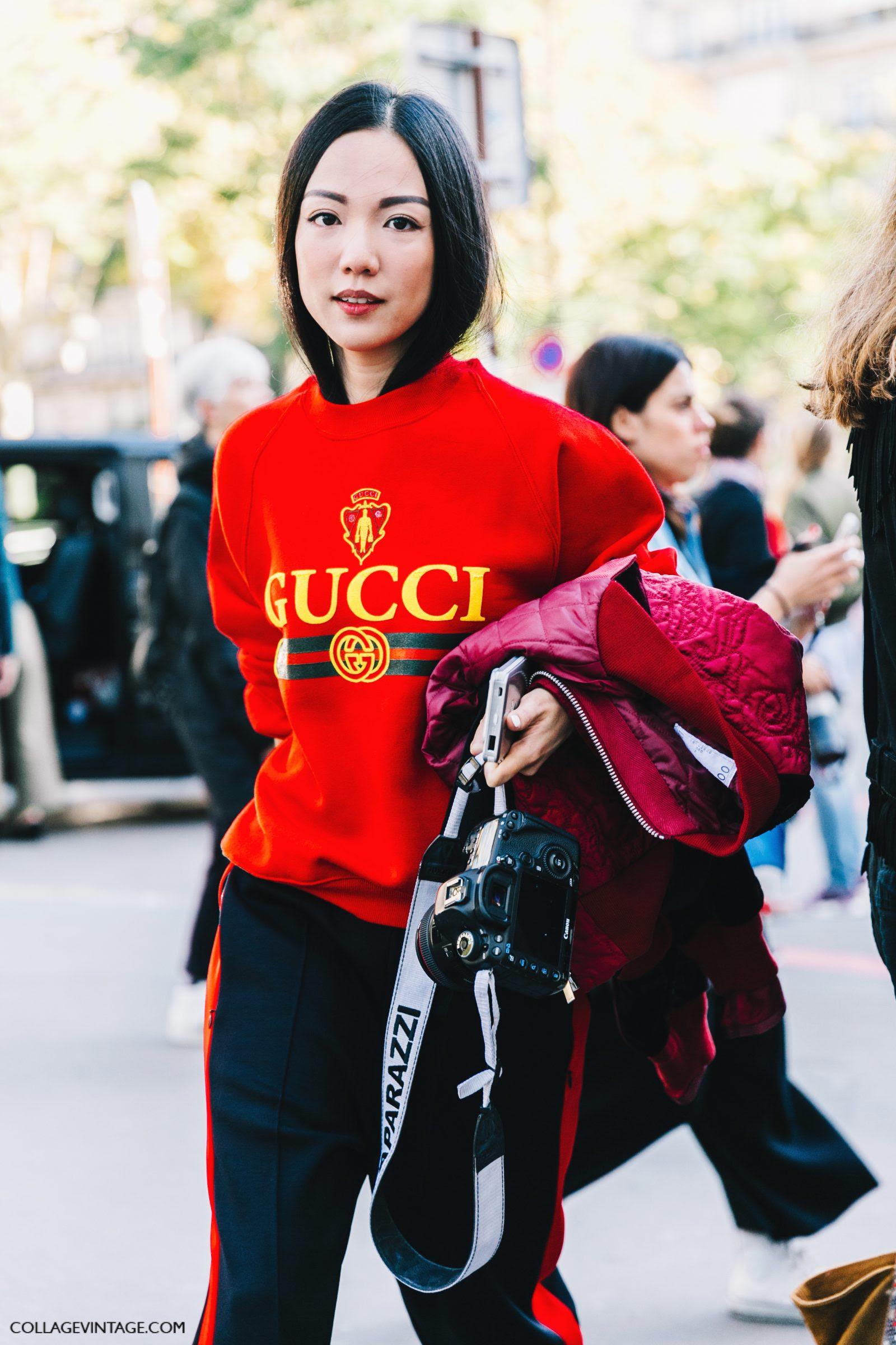 Pfw-paris_fashion_week_ss17-street_style-outfits-collage_vintage-olympia_letan-hermes-stella_mccartney-sacai-52