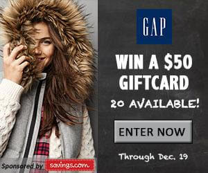 Gap giveaway, fashion, win, free, contest, Givaway, free contest, giveaways, give aways, contest, contest entry, sweepstakes giveaways, promotions, promotional giveaway, online giveaways, prize, gift, free giveaways, promotional giveaways, give a ways, online contest, olc, to giveaway, giveaway site, blog giveaway, give away promotion, giveaway website, giveaway sites, giveaway website, to giveaway blogs, topgiveawayblogs,