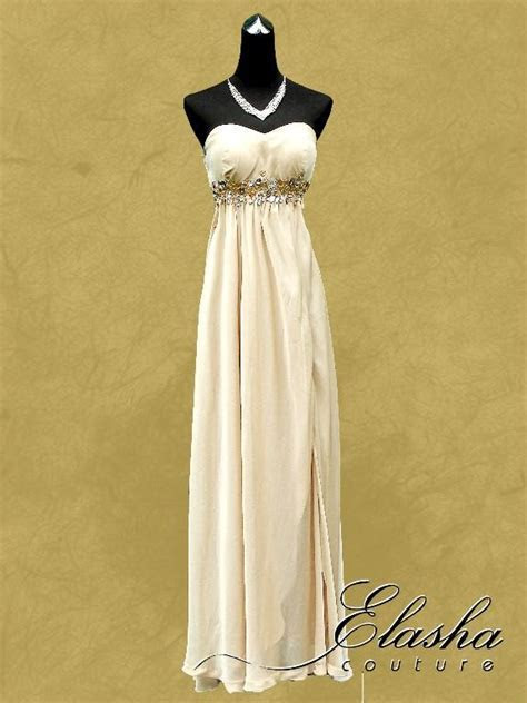 GOWNS FOR RENT Wedding Entourage formal wear, Pasig