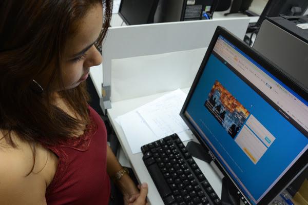 Usuários de redes, como o twitter, poderão mostrar aos candidatos como avaliam cada iniciativa de campanha e proposta apresentada