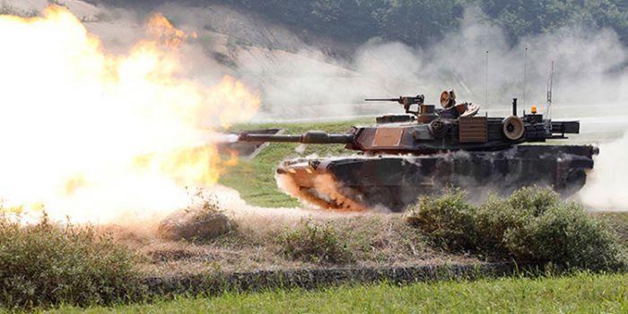 Confronto con vecchi e nuovi 'nemici' e dominio globale: la nuova strategia militare americana