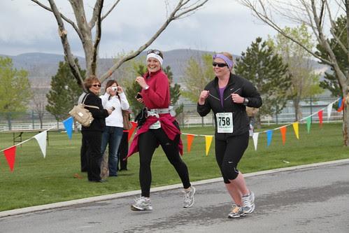 Thanksgiving Point Half Marathon 020