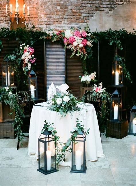17 Best ideas about New Orleans Wedding on Pinterest   New