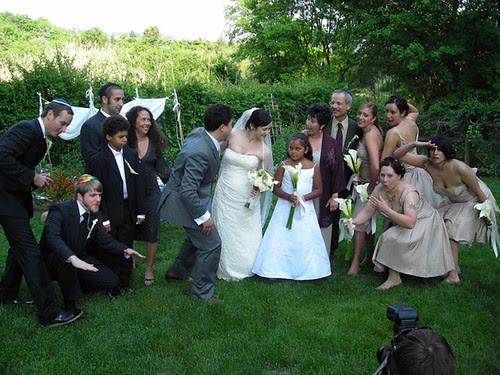 wedding party web.jpg