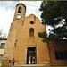 Parróquia Sant Joan Despí,Barcelona,Cataluña,España