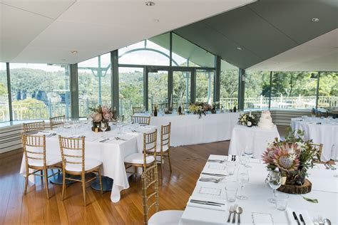 The Lookout, Echo Point, Katoomba   Wedding Pages Australia
