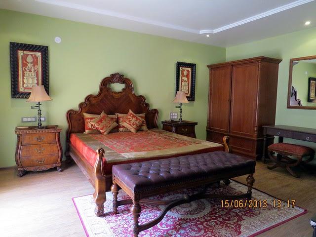 Visit Westernhills, Villas & Townhouses at Sus - Baner Pune