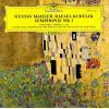 KUBELIK, RAFAEL - mahler; symphonie nr.3 d- moll