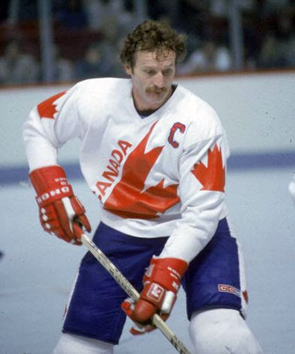Larry Robinson photo Robinson Team Canada.jpg