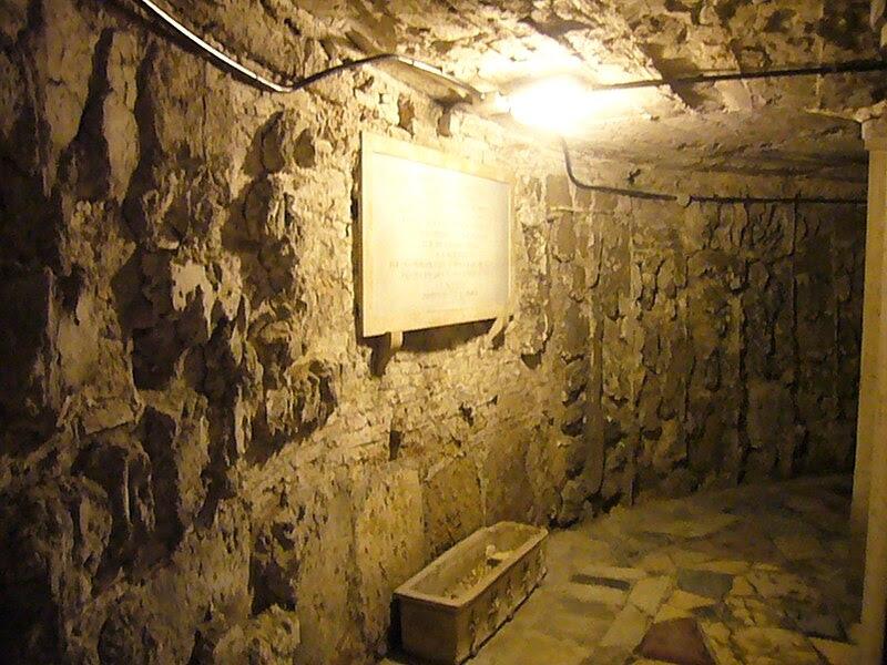 File:Pigna - s Marco cripta 1190052.JPG