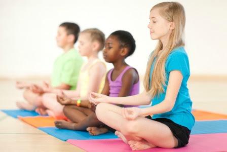 Yoga Cuerpo y Alma
