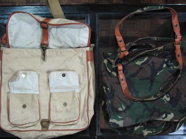 Thrift-bag-bonanza-08
