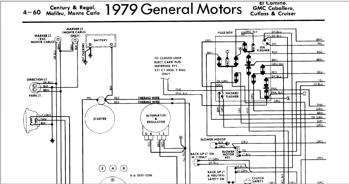 Diagram 79 El Camino Dash Wire Diagram Full Version Hd Quality Wire Diagram Goldwiring18 Newsetvlucera It