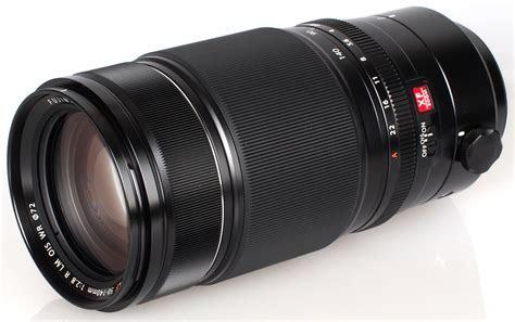 Top 28 Best Telephoto Zoom Lenses 2018