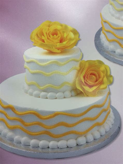 sams club baby shower cakes images  pinterest